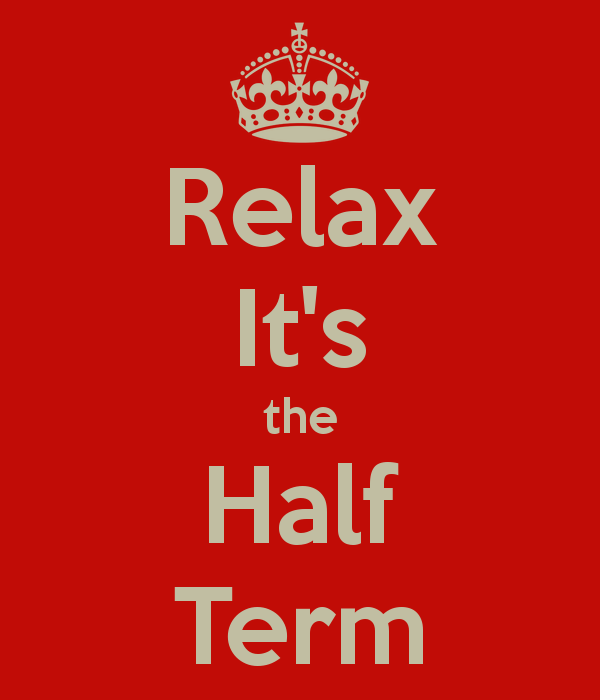 Relax-it-s-the-half-term